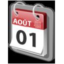 calendrier01