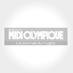 midiolympiquenb